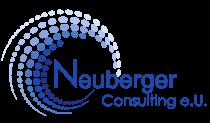Neuberger Consulting e.U.