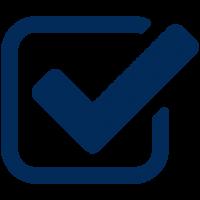 KMU DIGITAL – Förderprogramm